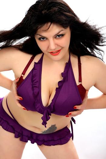 Very Big Boobs Girl Alexandra Mega Boobs Breasts Sex Escort Model Berlin