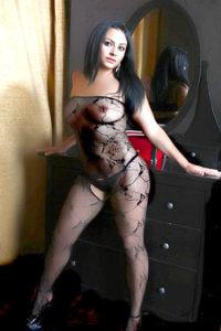 Erotyczne spotkanie erotyczne z top call girl Beatriz w Berlinie lub okolicach