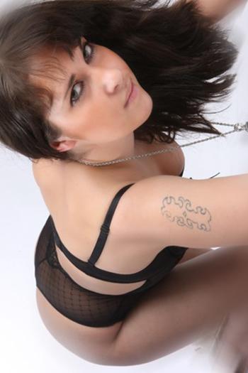 Escort Model Eva-3 Top Girl Duża Kobieta Sex Figure Erotic Pretty from Berlin
