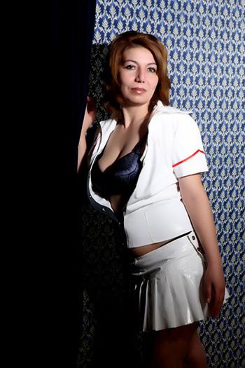 Maria-2 Drobne małemodelka seksu towarzyskiego Berlin figlarna dama