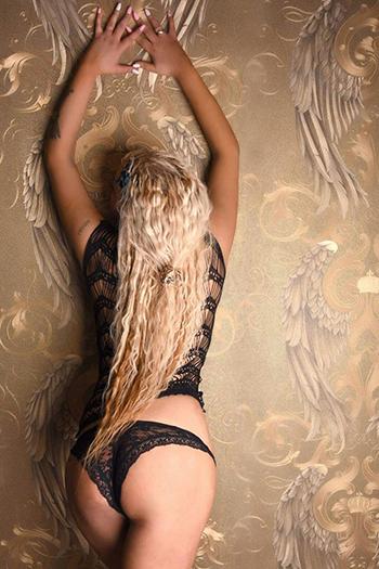 Pierwsza wysokiej klasy towarzyska top modelka Berlin Melani z Rosji, top sex service call girl